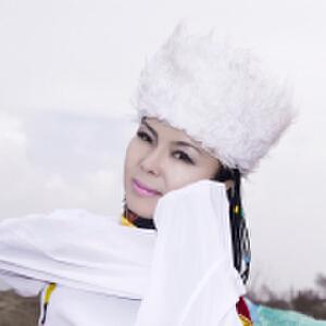 王丽兰照片