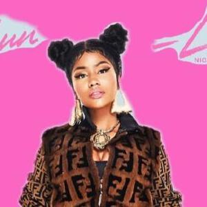 Nicki Minaj&Drake&Li