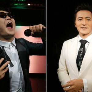 Psy&CL[2NE1]