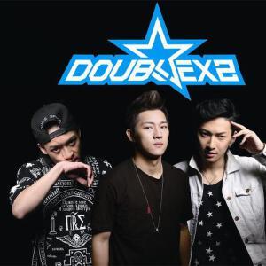 DOUBLE-X照片