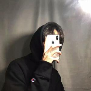 李子豪(HtFR)照片
