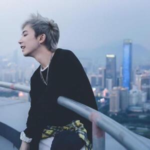 A-Key圳南照片