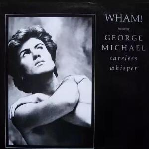 Whisper Records