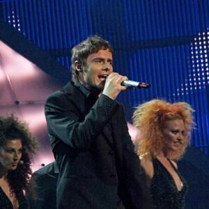 Paolo Borciani