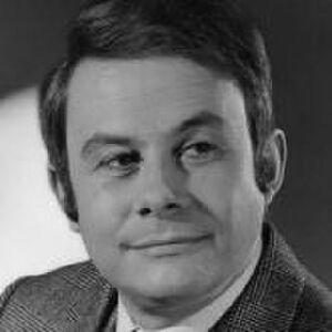 Wolfgang Anheisser