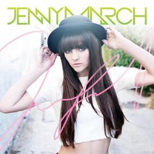 Jenny March