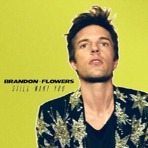 Brandon Love