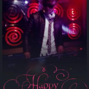 DJ JacKy