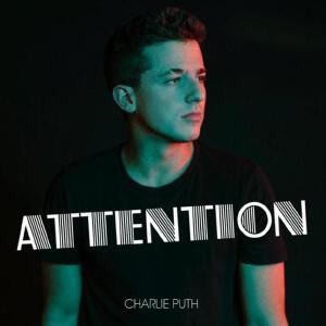 Charlie Chris