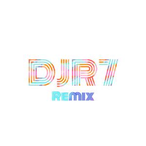 DJR7照片