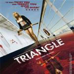 Triangle(恐怖游轮)