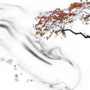 中国风轻音乐