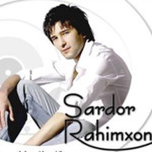 Sardor Rakhimxon