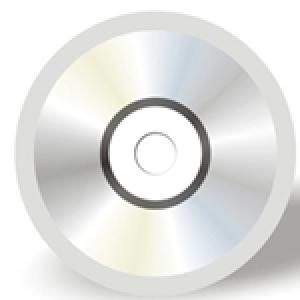 Polished Chrome照片