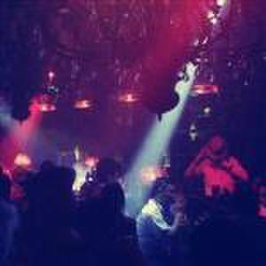 ℃八点半¤乐巢酒吧开场照片