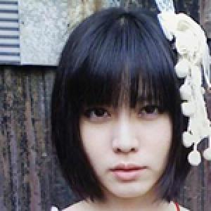 小南泰葉照片