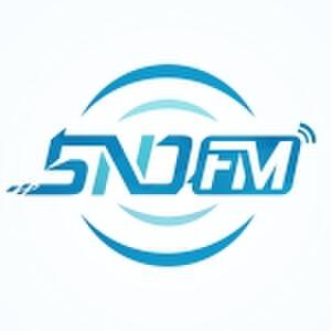 5ndFM