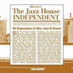 The Jazz House Indep