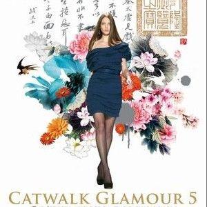 Catwalk Glamour 5