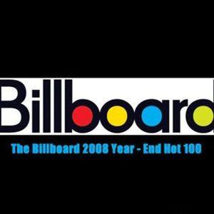 The Billboard 2008 Y