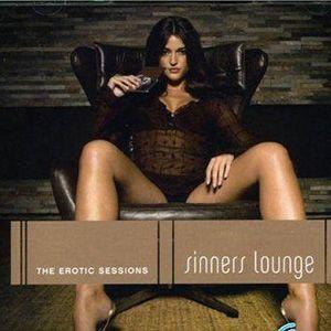 Sinners Lounge The E