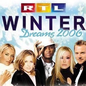 RTL Winter Dreams 20
