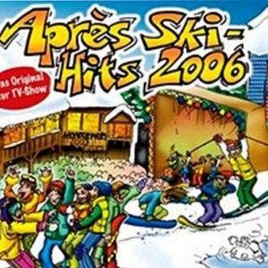 Après Ski Hits 2006