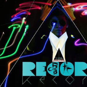 百代唱片2006年8月宣传合辑